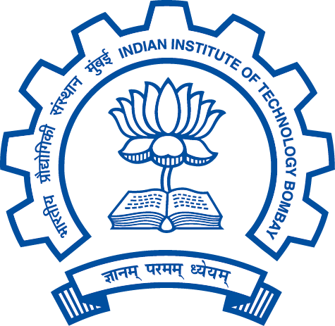 Department of Physics |